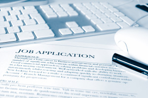 online-job-application