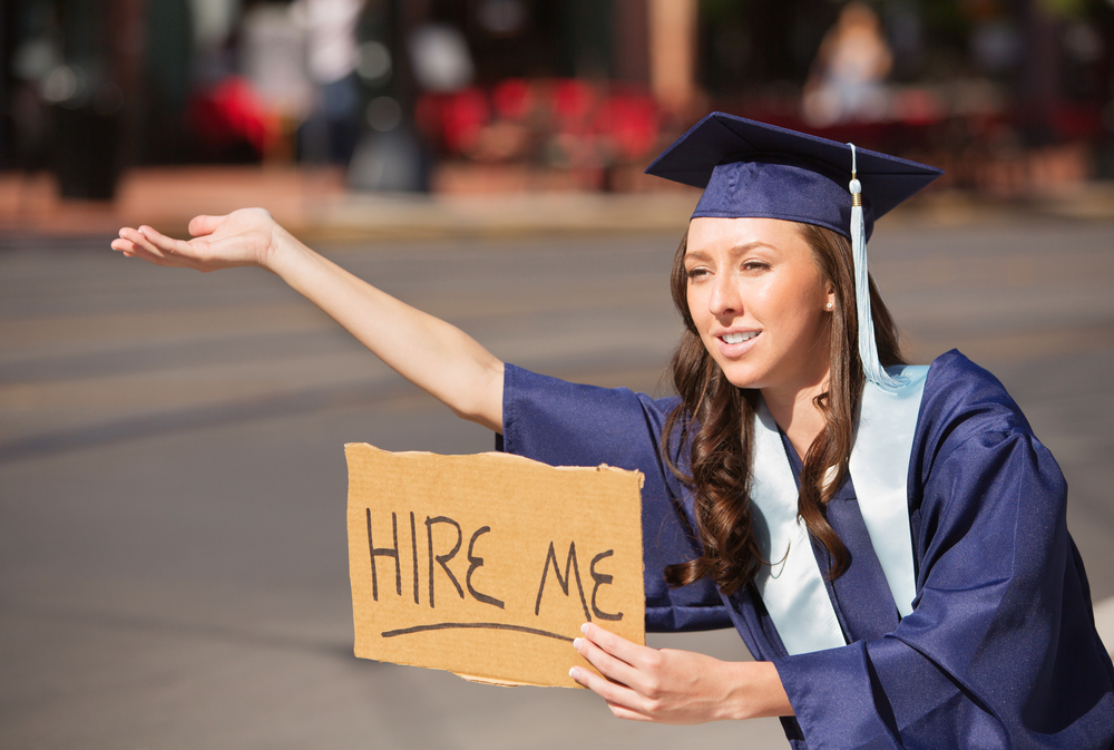 getting-hired-after-graduation-sabotaging-chances