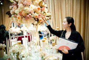 An Article By Contributor Gigi W Before You Decide To Become A Wedding Planner Should